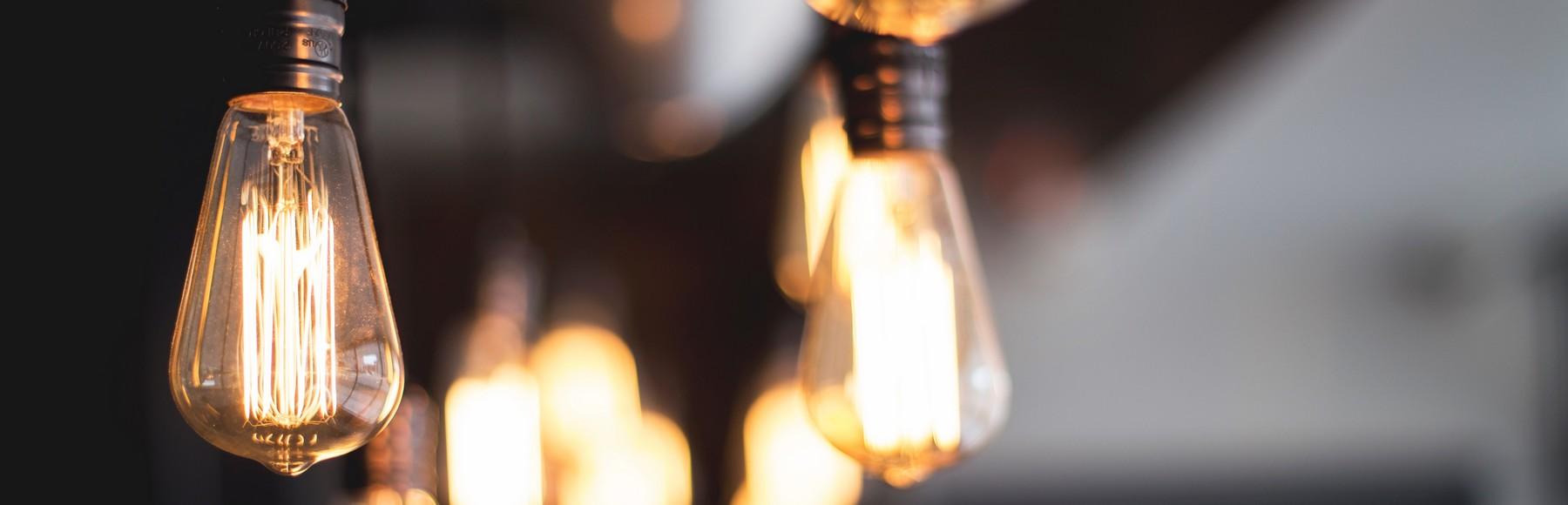 Électriciens - RDG Agence Design