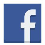 Compte Facebook RDG - contactez nous