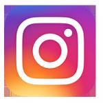 Compte instagram RDG - contactez nous