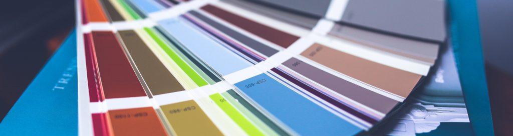 Peintres - RDG Agence Design