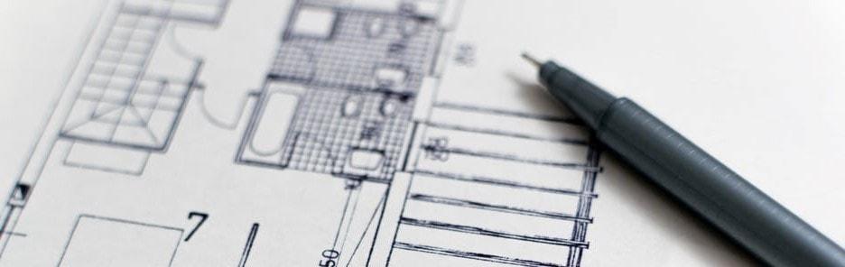 Architectes RDG Agence Design